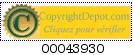 copyright 00043930