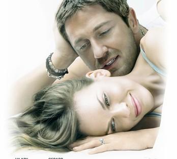 couple-allonge