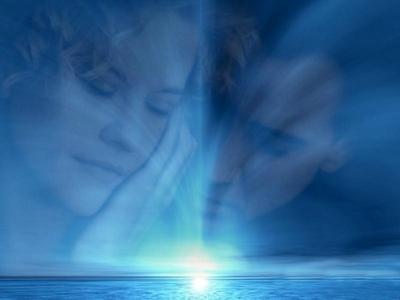 http://pat.yakafair.com/wp-content/uploads/2008/10/couple-fond-bleu1.jpg