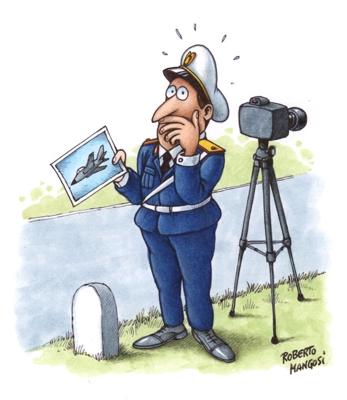 Images poesie et humour page 1151 on n 39 est pas - Gendarme dessin ...