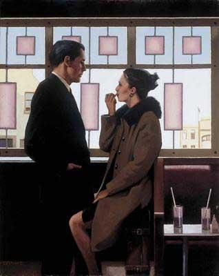 couple-dans-cafe-jack-v