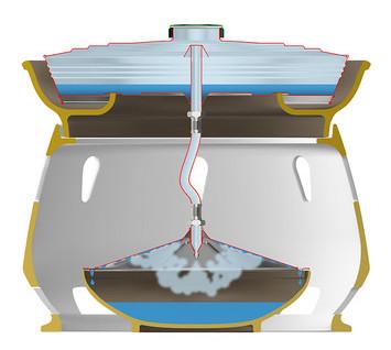 eliodomestico-rendre-eau-de-mer-potable_3