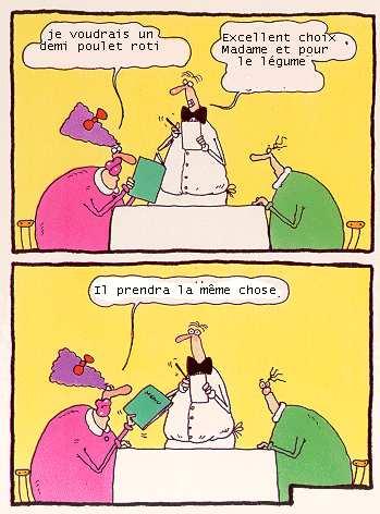 humour_082