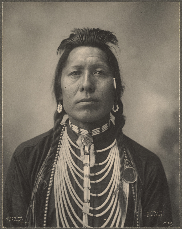 portrait-indien-reinhart-usa-ancien-10