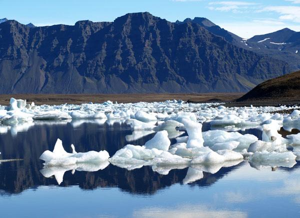 islande-lagon-jokulsarlon